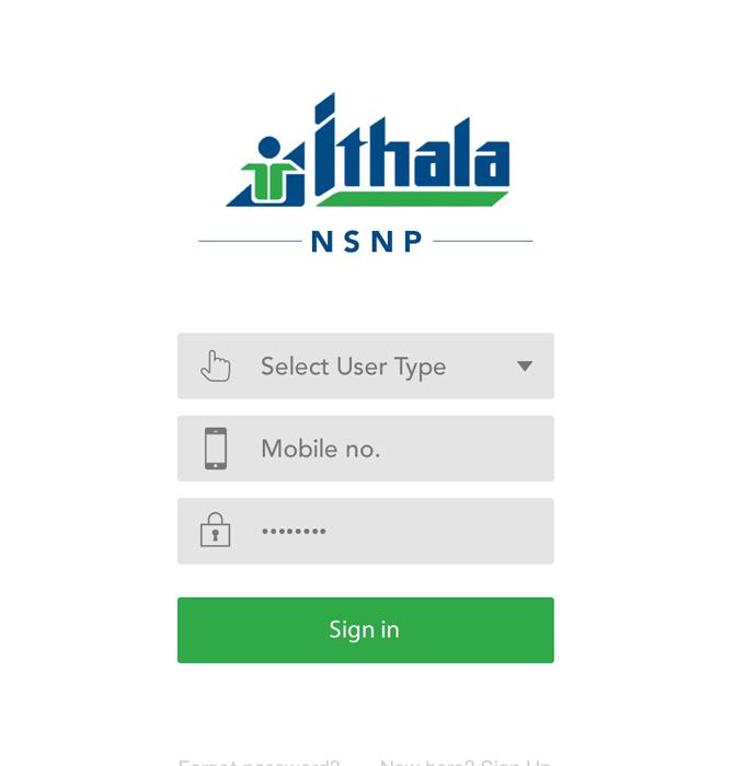 NSNP_Ithala
