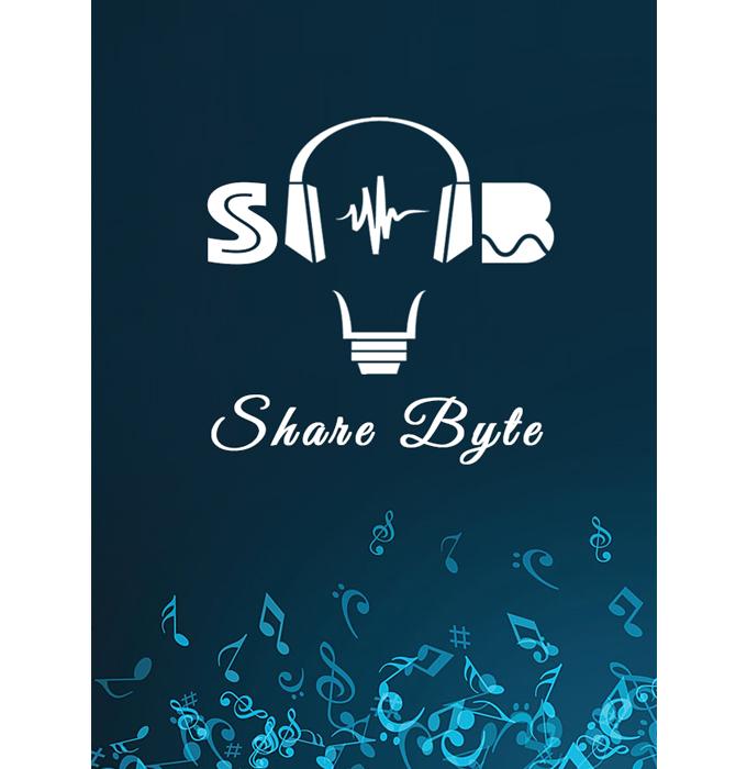 ShareByte