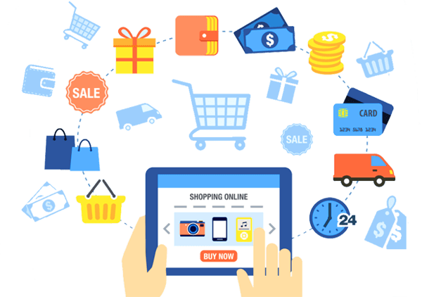 icon-e-commerce
