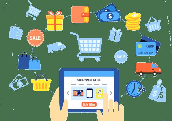 icon-e-commerce